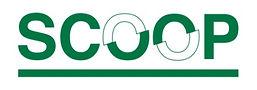 scoop-logo.jpg