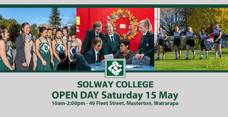 Open Day Cover Photo 2021.jpg