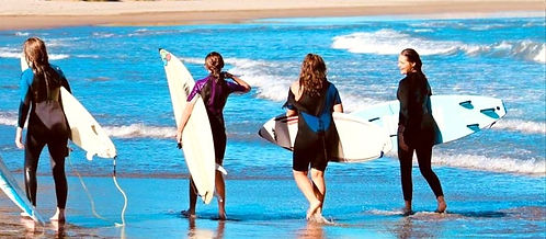 surfing_edited.jpg