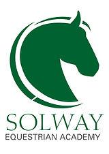 Solway Equestrian Academy Logo.jpg