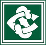 Solway College badge 2020 No Motto badge