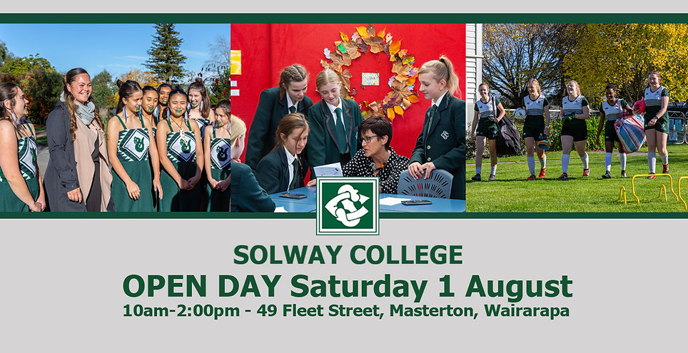 Open Day Cover Photo 02.jpg