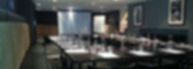 antoinette-hotel-wimbledon-261456--16472