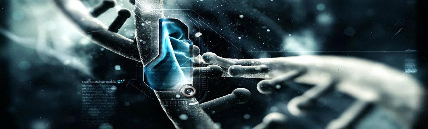nucell.technology.jpg