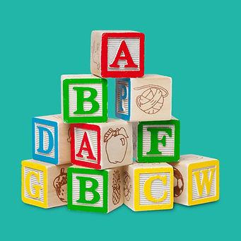 ABC_edited.jpg