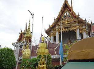 thai-index-1.jpg
