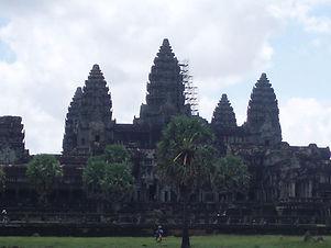 カンボジア アンコールワット.jpg