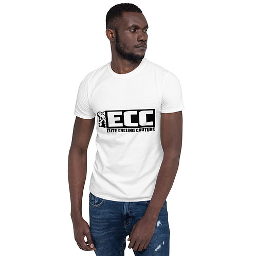Elite Cycling Couture Super T-Shirt