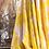 Thumbnail: Желтое Jadore