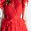Thumbnail: Красное Jadore