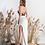 Thumbnail: Силуэтное платье Jadore