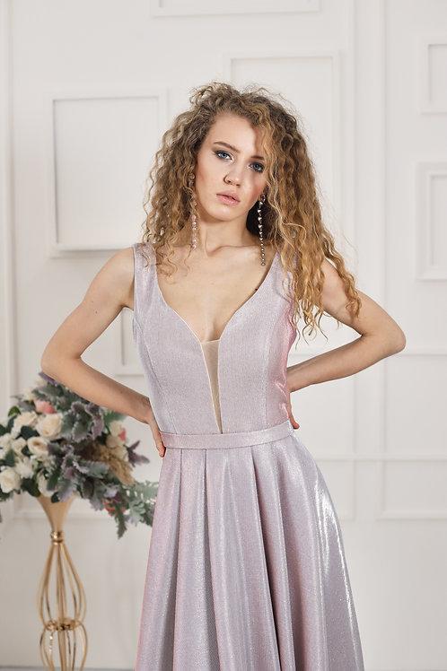 Нежно-розовое Jadore