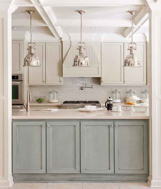Two toned kitchens 1.jpg