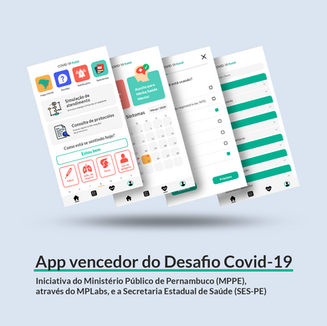 COVID-19 ASSIST
