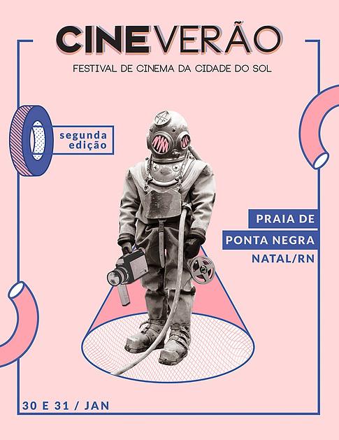 festival ID