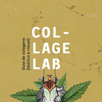 COLLAGE LAB