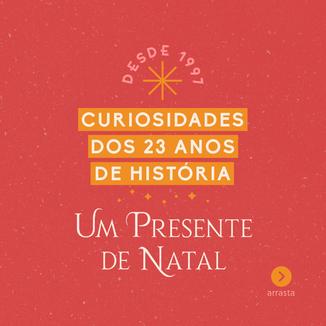UM PRESENTE DE NATAL