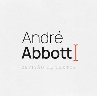 ANDRÉ ABBOTT