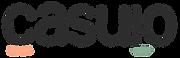 Logo Horizontal ilustração.png