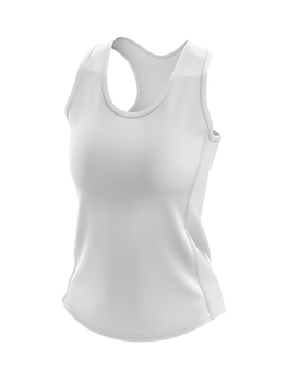 Design-your-own-Touch Football Singlet.p