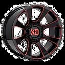 xd_xd854reactor_bra_sr190_edited.png