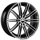 ns_wheels_tunner_ns1601_black_machined_r