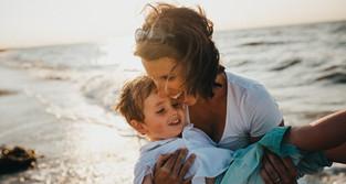 3 perguntas para saber se a criança ficará engajada na atividade