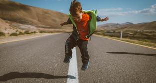 Já pensou em ter a criança engajada na brincadeira por um longo período?