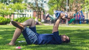 3 dicas para melhorar seu relacionamento com as crianças
