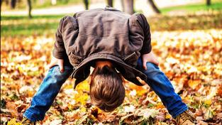 Como captar a atenção das crianças durante uma atividade?