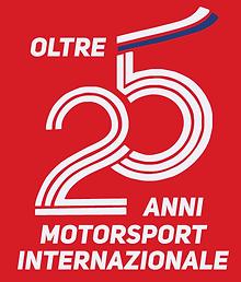 25 anni nel Motorsport del VFT Racing