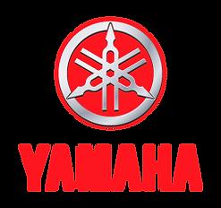 logo-yamaha-sito.png