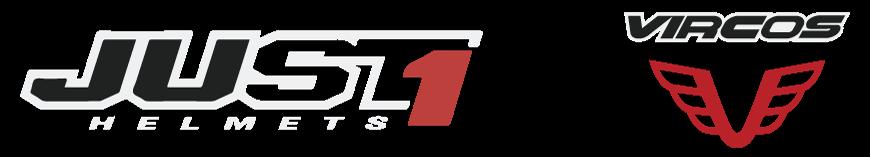 Piloti_sponsor_edited.png