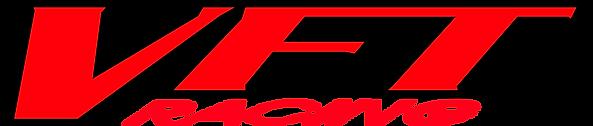 Logo VFT Racing