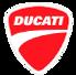 Icona Ducati