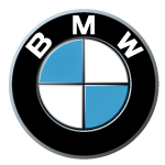 logo-bmw-sito.png