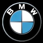 logo-bmw-sito.png