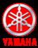 icona Yamaha