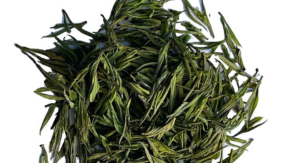 2021 Elite  Level Anji Bai Cha   Anji White Tea