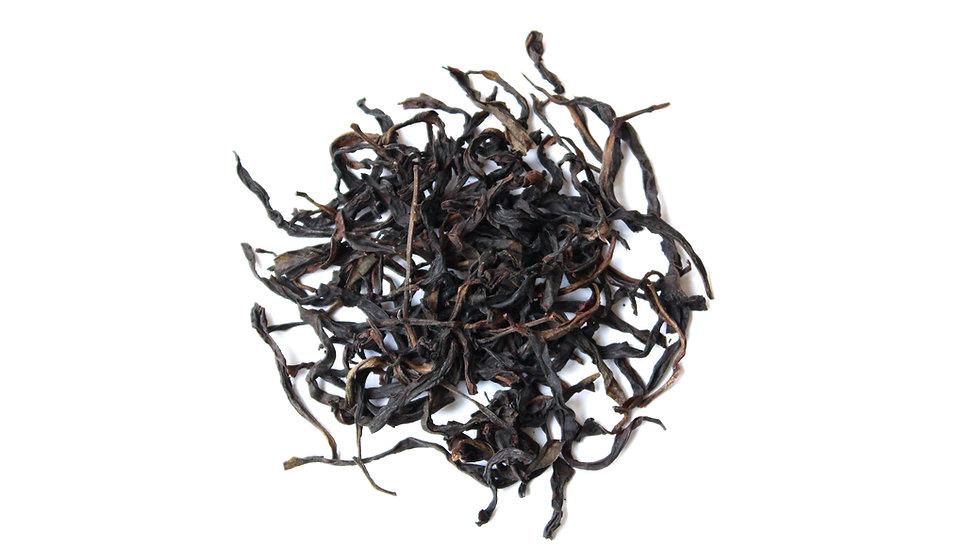 Da Wu Ye Dancong | Big Black Leaf