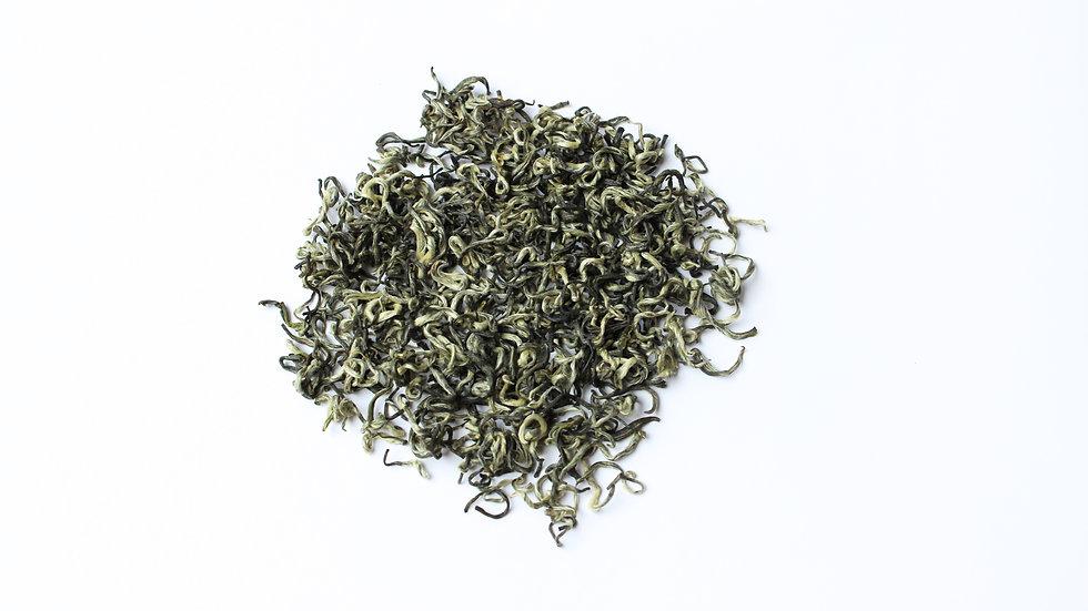 Bi Lu Chun (Green Snail)-2017 | 25 g