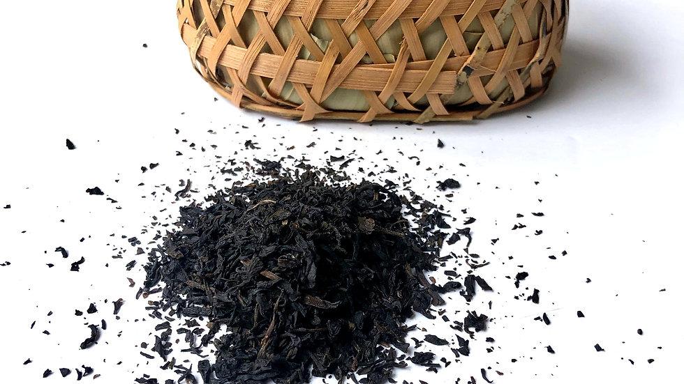 2015 Liu An Hei Cha | Dark Tea of Liu An