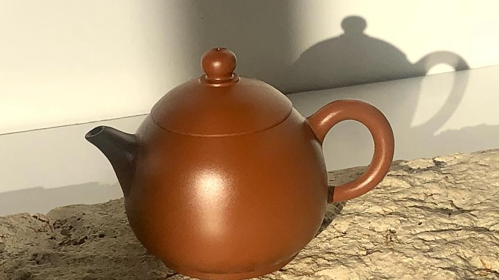 Chaozhou Gongfu Teapot #6