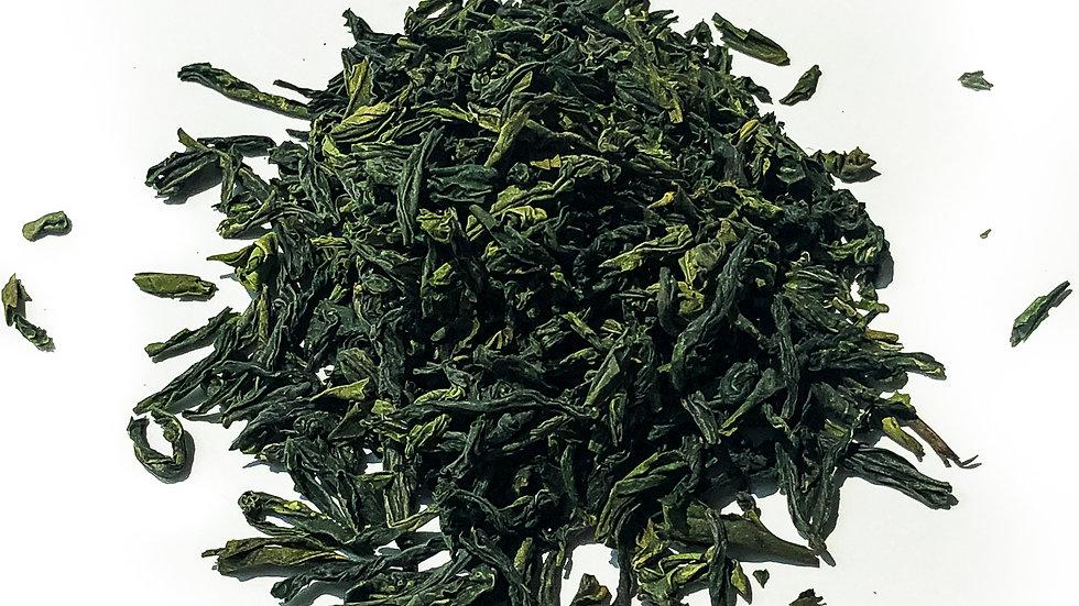 2019 Lu An Gua Pian | Melon Seed