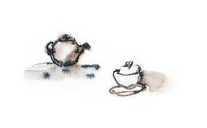 teapot-gaiwan.jpg