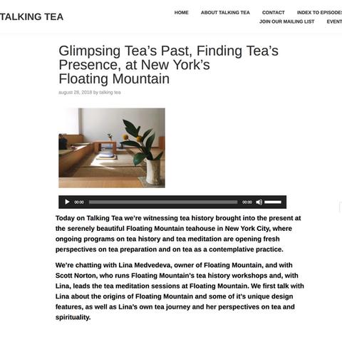 Talking tea.png