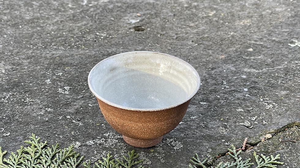 Tea Cup #8
