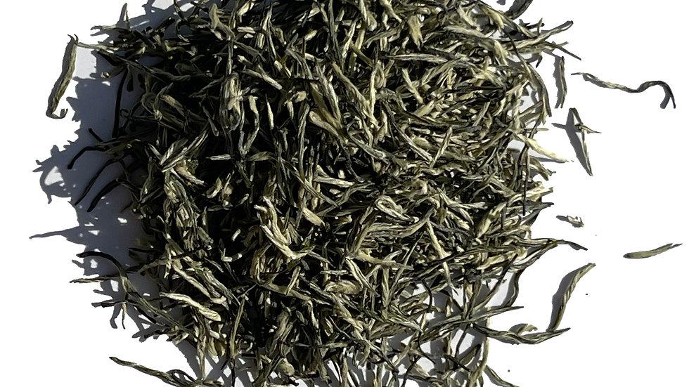2021 Elite Level Xing Yang Maojian   Pale Tips