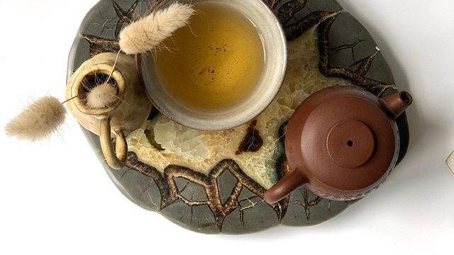 Gong Fu Tea - Social Affair