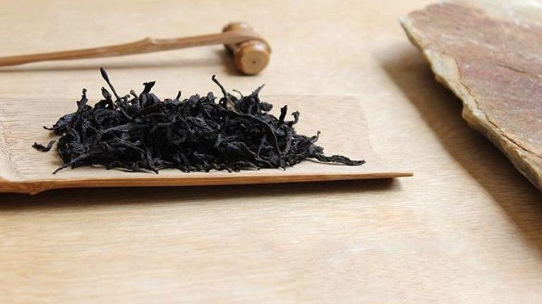 Epicurean TEA POOL | Wulong | Phoenix Mountain